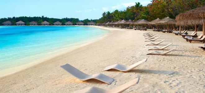 cinnamon dhonveli maldives honeymoon dreams honeymoon. Black Bedroom Furniture Sets. Home Design Ideas