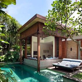 Thumbnail - Elysian Seminyak Bali - Luxury Bali honeymoons