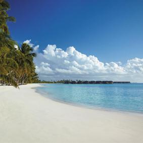 Thumbnail - Shangri La Villingilli Resort and Spa - Luxury Maldives Honeymoons