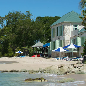 thumbnail - little good harbor - luxury barbados honeymoons