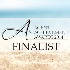 aaa finalist 2014
