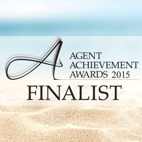 aaa finalist 2015