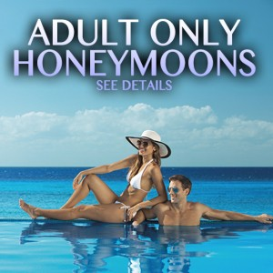 adult only honeymoon pages