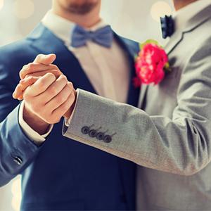 lgbt honeymoons - luxury honeymoon specialists