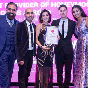 thumbnail-mawa-awards-best-provider-of-honeymoons-and-weddings-abroad