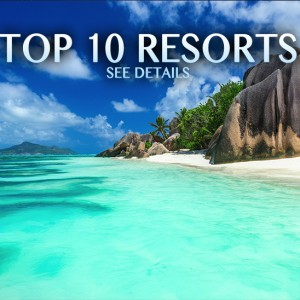 top 10 resorts page