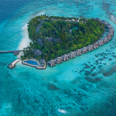 thumbnail-vivanta-by-taj-coral-reef-luxury-maldives-honeymoon-packages
