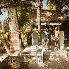 be-tulum-mexico-honeymoon-thumbnail