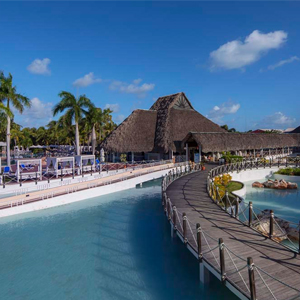 royalton-varadero-resort-and-spa-miami-and-cuba-multi-centre-honeymoon