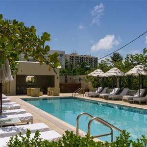 tides-south-beach-miami-and-cuba-multi-centre-honeymoon