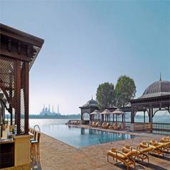 shangri-la-hotel-qaryat-al-beri-abu-dhabi-honeymoon-thumbn