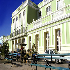 iberostar-grand-hotel-trinidad-cuba-holidays-thumbnail1