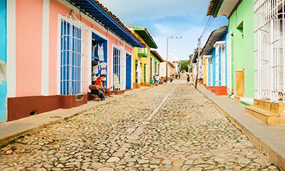 THE ULTIMATE GUIDE TO HONEYMOON IN CUBA