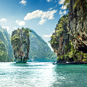 thumbnail-kuala-lumpur-and-phuket-multi-centre-honeymoon-packages