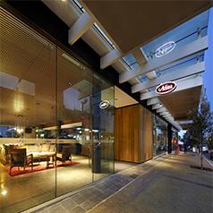 adina-apartment-hotel-bondi-beach-australia-honeymoon-packages-thumbnail