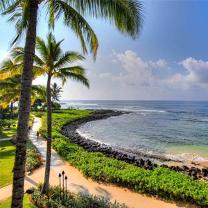 koa-kea-canada-and-hawaii-multi-centre-honeymoon-package-luxury-hawaii-honeymoons