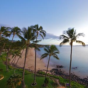 maui-canada-and-hawaii-multi-centre-honeymoon-package-luxury-hawaii-honeymoons