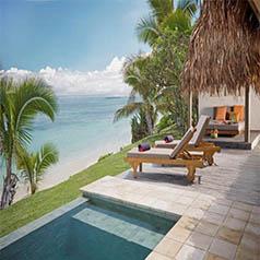tokoriki-island-resort-fiji-honeymoon-packages-thumbnail