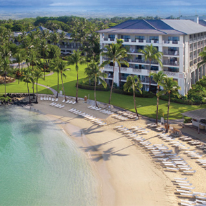 fairmont-orchid-canada-and-hawaii-multi-centre-honeymoon-package-luxury-hawaii-honeymoons