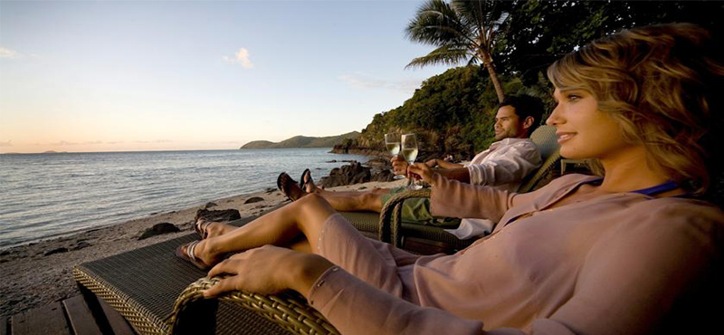 Spa getaways for couples uk for Spa vacation packages for couples