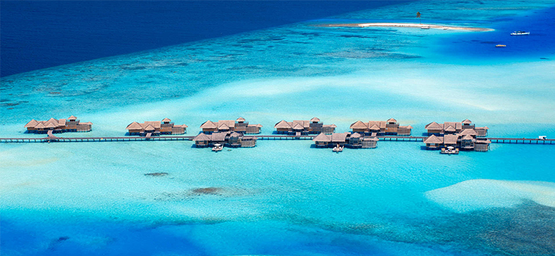 gili lankanfushi maldives honeymoon packages honeymoon