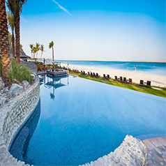 ja-palm-tree-court-dubai-honeymoon-packages-thumbnail