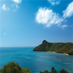 reef-view-hotel-australia-honeymoon-packages-thumbnail