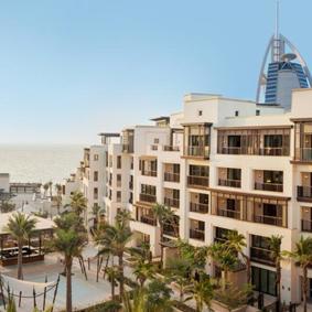 thumbnail-jumeirah-al-naseem-luxury-dubai-hotels