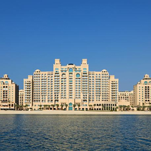 fairmont-the-palm-dubai-multi-centre-honeymoon-packages-luxury-dubai-honeymoons