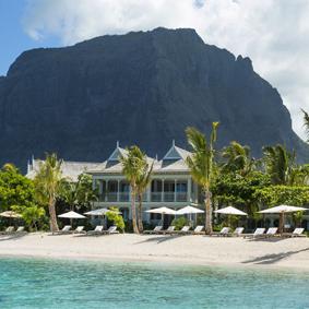 thumbnail - St Regis Mauritius - Luxury Mauritius Honeymoon Packages