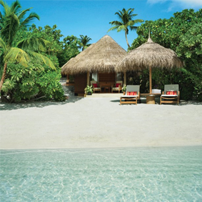 thumbnail - Kanuhura Maldives - Luxury Maldives Honeymoons