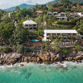 thumbnail - mom tris villa roayle phuket - luxury phuket honeymoons