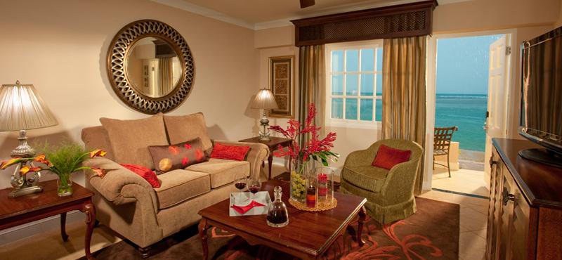 Sandals Royal Caribbean Honeymoon Dreams Honeymoon Dreams