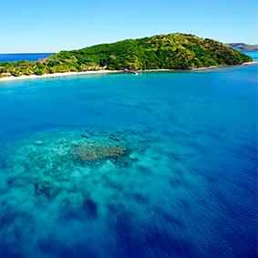 thumbnail - Kokomo Island resort - Luxury Fiji honeymoons