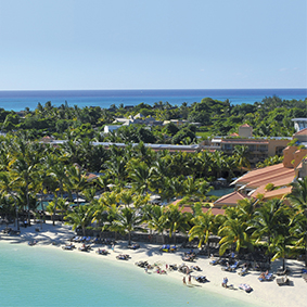 thumbnail - Mauricia Beachcomber Resort and Spa - Luxury Mauritius Honeymoons