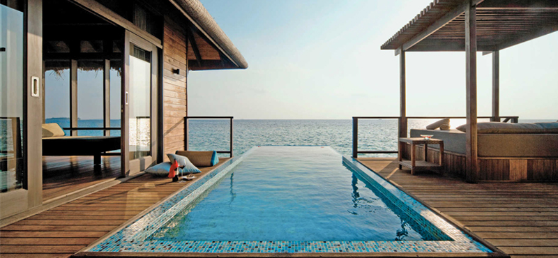 coco bodu hithi - top 10 honeymoon hotels - luxury honeymoon packages