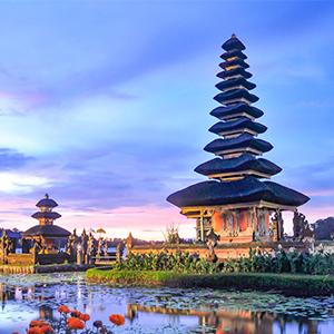 LGBT honeymoons - Bali LBGT honeymoons