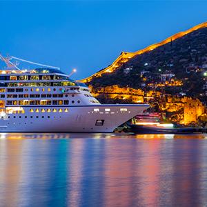 LGBT honeymoons - Cruise LBGT honeymoons