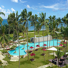 Shangri-La's Hambantota Resort and Spa - Luxury Sri Lanka Honeymoon Packages - thumbnail