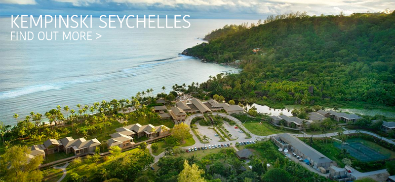 kempsinki - 5 things you must see on your seychelles honeymoon - luxury seychelles honeymoon packages
