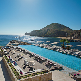 thumbnail - Breathless Cabos San Lucas - Luxury Mexico Honeymoon Packages