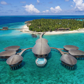 thumbnail - st regis maldives vommuli - luxury maldives holidays