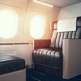upgrdes - honeymoon concierge - luxury honeymoon packages
