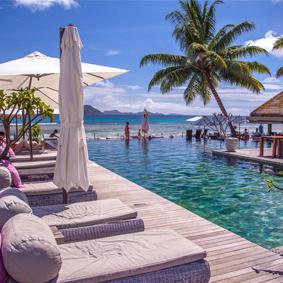 thumbnail - Le Domaine de LOrangeraie - luxury seychelles honeymoon packages