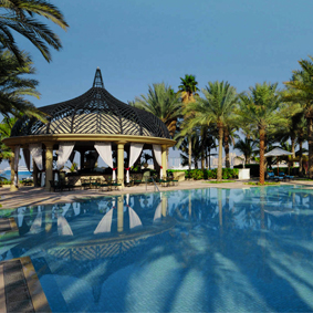 thumbnail - One and Only Royal Mirage - Luxury Dubai Honeymoon Packages