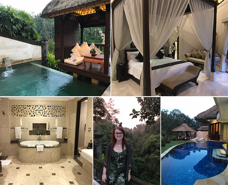 Abbies Bali Blog - viceroy bali - room overview