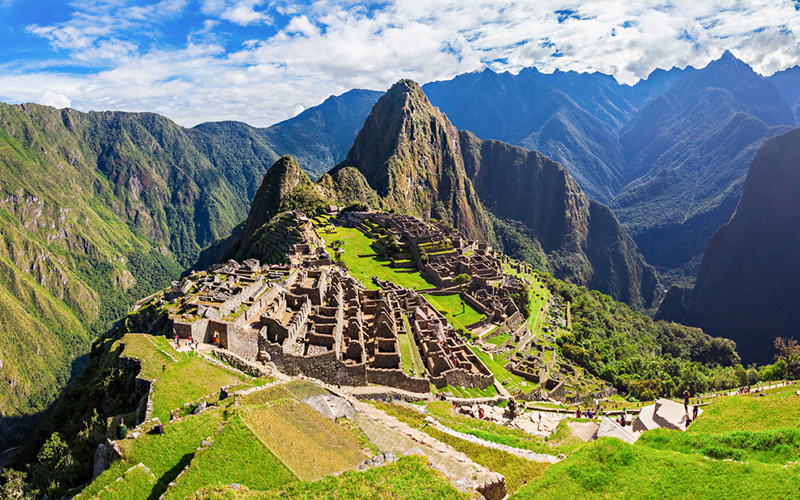 peru honeymoon packages - travel insurance explained