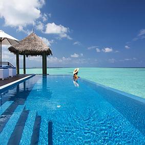Velassaru Maldives - Luxury Maldives Honeymoon Packages - Thumbnail