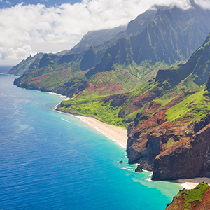 hawaii honeymoon packages - thumbnail