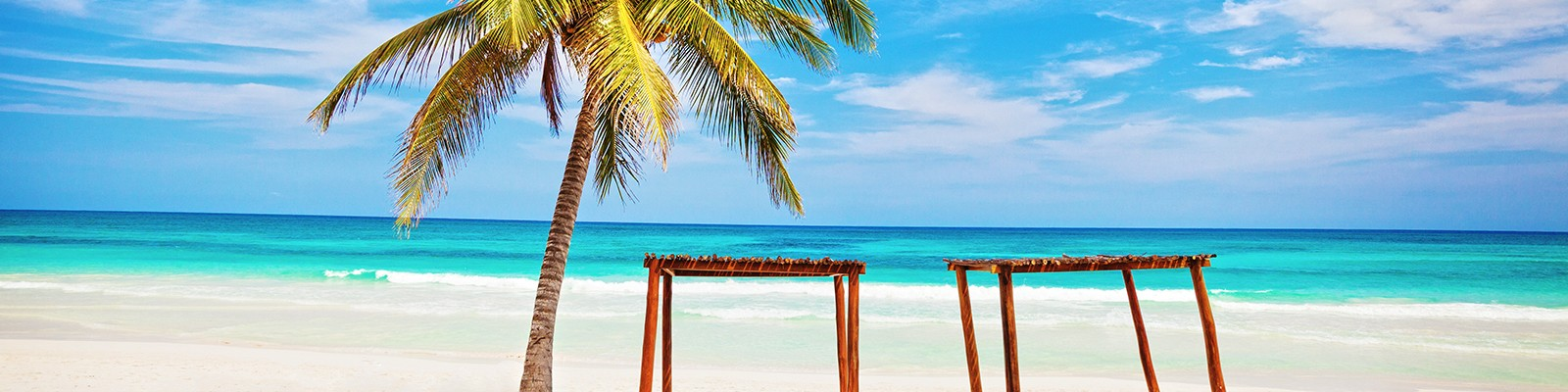 mexico honeymoon packages - header